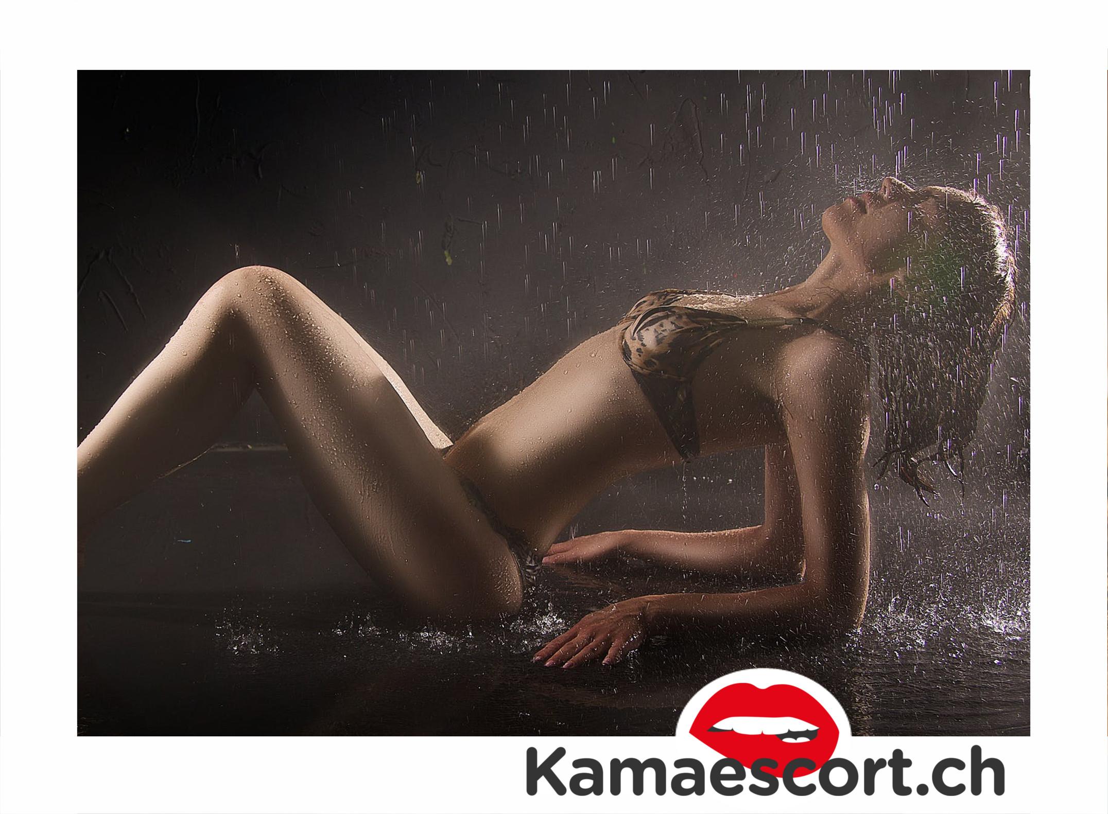 4. KAMAESCORT : Plateforme escort girl Genève - douceurs plaisirs intenses et complices