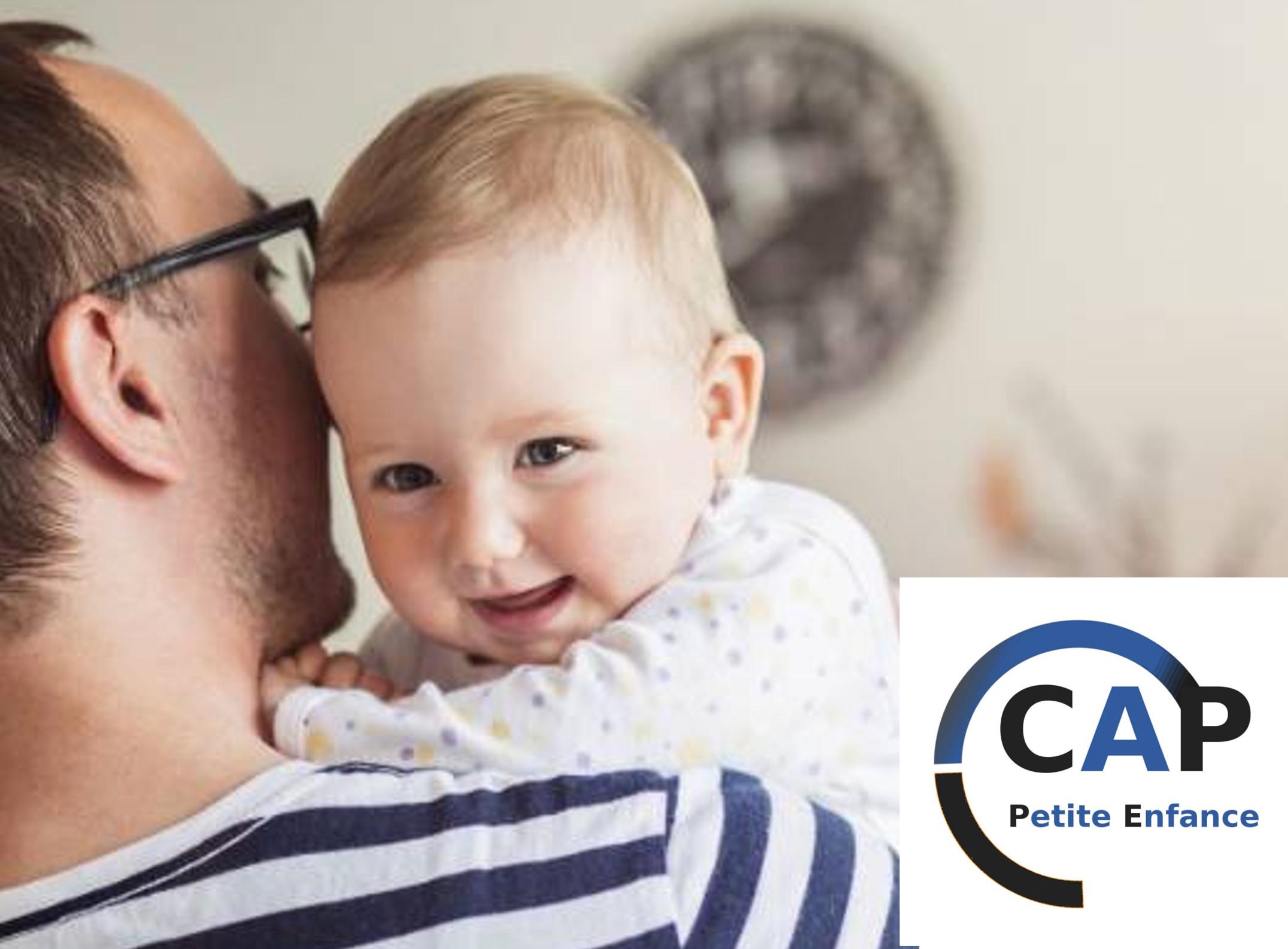 5. CAP Petite Enfance : Epreuve français et mathématiques